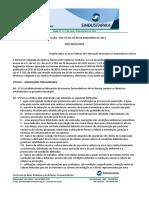 Boletim_de_Boas_Praticas_e_auditorias_111-2014 (2).doc