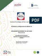 Instalación de debian 10.pdf