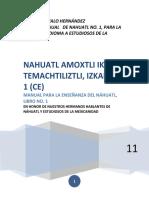 91439551-Nahuatl-Amoxtli-Ika-Temachtiliztli-2.docx