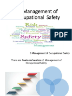 3,4,5,6.State management of Occupational  Safety(новий)