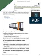 Bien gérer le classement des pièces comptables +.pdf