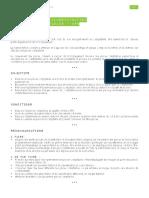 NUMEROTATION ET CLASSIFICATION DES PIECES COMPTABLES +.pdf