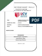 vdocuments.site_fuerzas-dinamicas-que-intervien-en-un-puente-levadizo