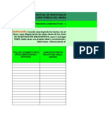 MATRIZ_RAI_-Resumen_Analitico_de_Investigacion_Bibliografica_2016 (1)