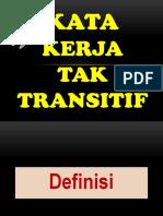 katakerjataktransitif-131204041558-phpapp01