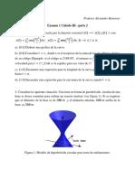 albetsan_Exámen 1 parte 2.pdf