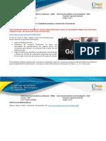 Anexo 1 - Empresa Modelo Planta de Golosinas.pdf