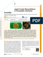All-Aqueous Liquid Crystal Nanocellulose.pdf