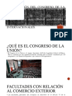 Ensayo sobre la participación del Congreso de la.pptx