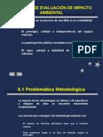 EIA-exposición3.ppt