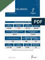 2020-11-27 19.30 Hs-Parte MSSF Coronavirus