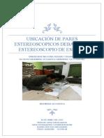PEREZ RUIZ, JOHN EDUARDO trabajo 03