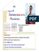 mohamedyoussfisupportarchitectureslogiciellesdistribuesbasessuelesmicroservicesavecspringboot-151030135422-lva1-app6891.pdf