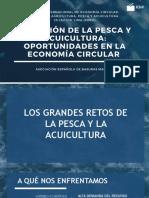 Caso Pesca en la EC.pdf