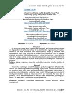 MODELO DE GESTION DE CALIDAD EN ELPERU.pdf