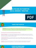 HABILITAR PUERTOS.pdf