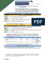 Acta_del_Centro_Educativo_VF_(10)[1]Gilma