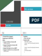 Bases_de_données_SQL (1)