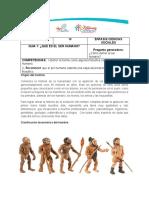 SEGUNDA ENTREGA SER HUMANO (1).docx