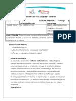 122219_GUIA5CULTURATECNOLOGIA (5)