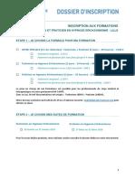 Inscription THE PHE Lille - janv 2018.pdf