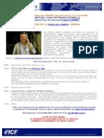 JOURNEE_REGIONALE_ICF_RENNES_09_MARS_2015.pdf
