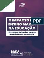 Ebook-Impacto-Maker-1-Pesquisa-Nacional-NAV-Digital