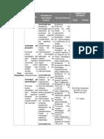 PLANEACION___715f6bb6dba4a7c___.pdf