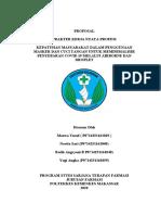 Proposal proyek pkn profesi-2