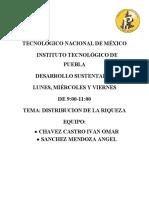 RESUMEN DISTRIBUCION DE LA RIQUEZA (1) - copia