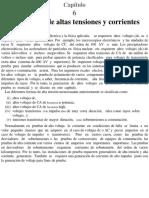 capitulo 6 traducido alta tension (1)