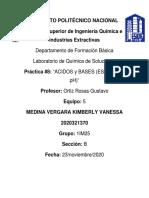 Previos p8 Qs Medina Vergara Kimberly Vanessa