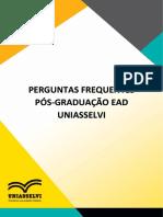 perguntas_frequentes.pdf