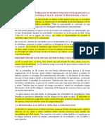 RECURSOS Y MATERIALES NO ESTRUCTURADOS UTILIZADOS EN LA IE INICIAL DE EIB YURAQ T'IKA N° 1219
