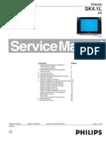 21PT9467.pdf