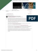 AFV22610_PPSV_A2_202013_C1_I_N_ Reflexión sobre el concepto de juego y el azar en Colombia.pdf