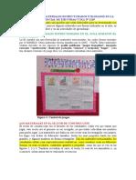 MATERIALES ESTRUCTURADOS UTILIZADOS EN LA IE INICIAL DE EIB YURAQ T'IKA N° 1219.docx