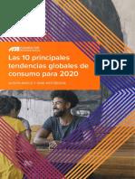 Euromonitor 2020.pdf