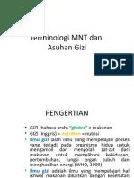 353407504-Terminologi-MNT-Dan-Asuhan-Gizi.pdf