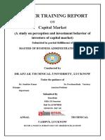 377019157-Summer-Internship-Report-on-Capital-Market.docx