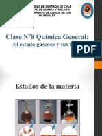 11-QG-El_estado_gaseoso_y_sus_leyes
