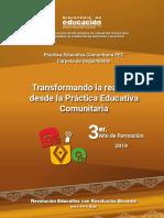 CARPETA_PEC_TERCERO.pdf