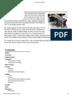 Die casting - Wikipedia.pdf