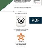 SG-SST-PC-0014 PROCEDIEMIENTO DE MEDICIONES MBIENTALES