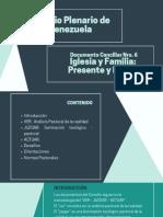 Iglesia y Familia.pdf