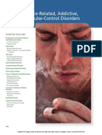 CH11. Substance-Related Disorders.pdf