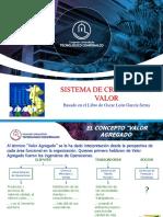 Presentación Sistema de Creación de Valor.pdf