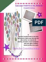 cartel publicitario.pdf