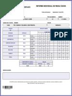 ICFESAC201021786565 NOTAS ICFES
