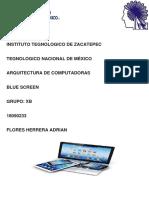 FLORES-HERRERA-ADRIAN-BLUE-SCREEN-XB-ARQUI.pdf